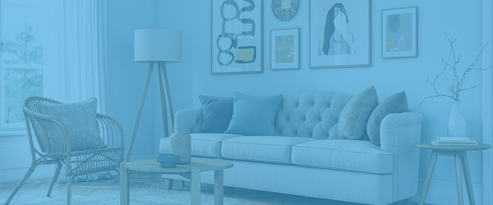 Virtual Staging: Increasing Your Home's Appeal to Buyers