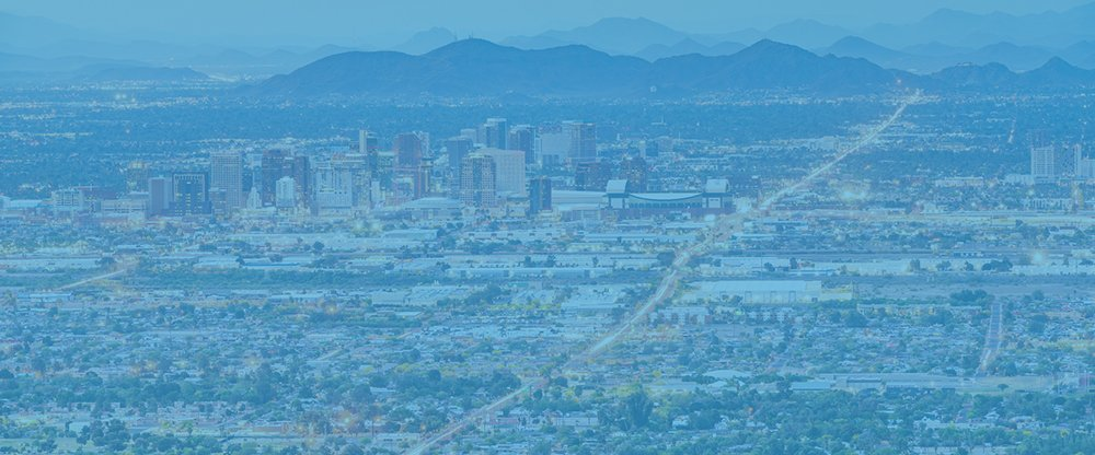 2020 Phoenix Relocation: Where are the Companies Coming From?
