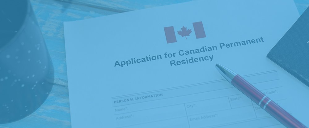 Canada Citizenship Path to Expand for Foreign Residents
