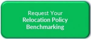 Policy Benchmarking Button