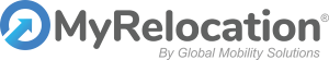 MyRelocation Technology Logo