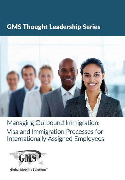GMS - Case Study Cover - Outbound Immigration